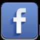 Hardhat Songbird Facebook